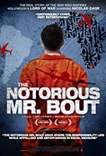 Watch The Notorious Mr. Bout