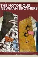 Watch The Notorious Newman Brothers
