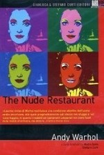 Watch The Nude Restaurant
