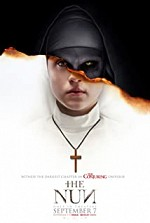 Watch The Nun