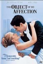 Watch The Object of My Affection