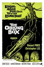 Watch The Oblong Box