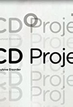 The OCD Project SE