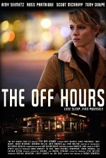 Watch The Off Hours