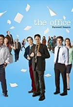 The Office: US Version SE