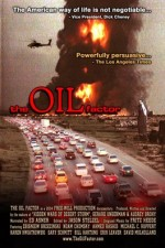 Watch The Oil Factor: Behind the War on Terror