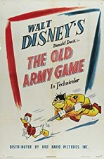 Watch The Old Army Game