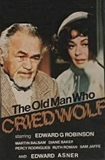Watch The Old Man Who Cried Wolf