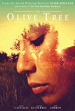Watch The Olive Tree