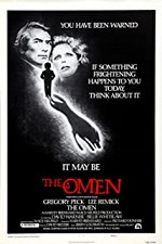 Watch The Omen