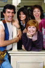 Watch The One Day at a Time Reunion