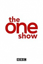 The One Show SE