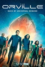 The Orville SE