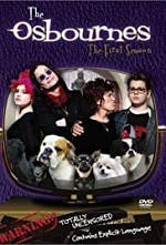 The Osbournes SE