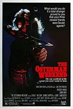 Watch The Osterman Weekend
