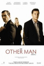 Watch The Other Man
