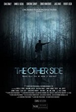 Watch The Other Side