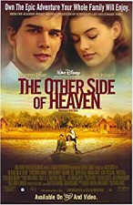 Watch The Other Side of Heaven