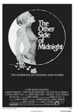 Watch The Other Side of Midnight