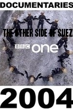 Watch The Other Side of Suez