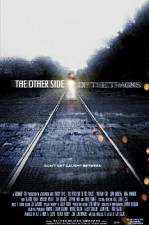 Watch The Other Side of the Tracks
