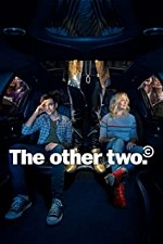 The Other Two S01E07