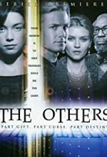 The Others SE