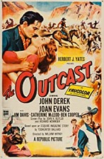 Watch The Outcast