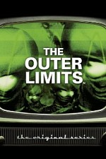 The Outer Limits SE