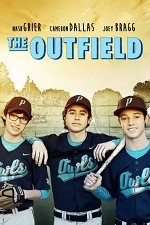 Watch The Outfield