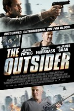 Watch The Outsider