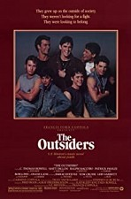 Watch The Outsiders
