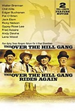 Watch The Over-the-Hill Gang