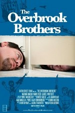 Watch The Overbrook Brothers