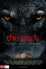 Watch The Pack