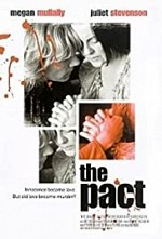 Watch The Pact
