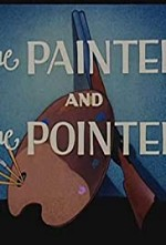 Watch The Painter and the Pointer