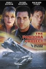 Watch The Pandora Project