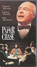 The Paper Chase SE