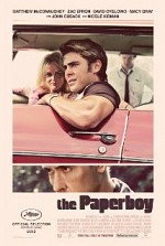 Watch The Paperboy
