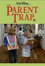 Watch The Parent Trap II