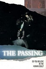 Watch The Passing