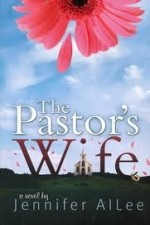 Watch The Pastor's Wife