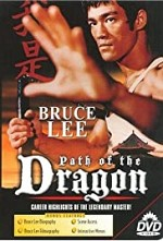 Watch The Path of the Dragon