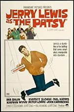 Watch The Patsy