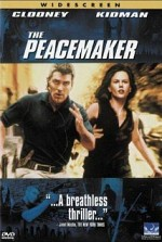 Watch The Peacemaker