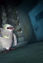 Watch The Penguins of Madagascar I Was a Penguin Zombie/Sting Operation