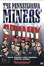 Watch The Pennsylvania Miners' Story