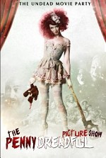 Watch The Penny Dreadful Picture Show