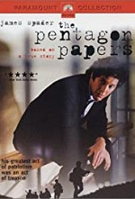 Watch The Pentagon Papers